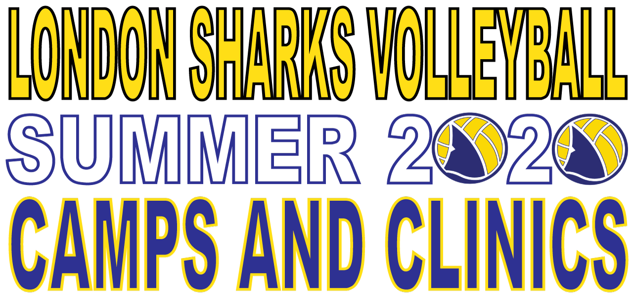 2020 SUMMER CAMPS AND CLINICS